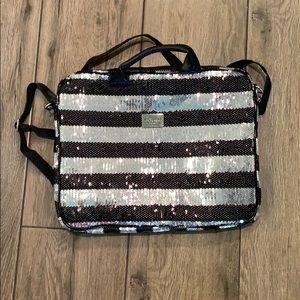 Victoria's Secret Bags - Victoria's Secret Laptop Case